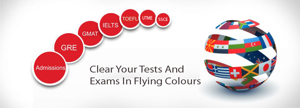SSSL-EDU-exams-rev