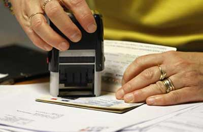 Visa Entry Clearance for schooling Abroad