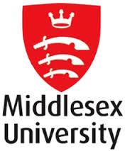 Middlessex SSSL-EDU affiliate