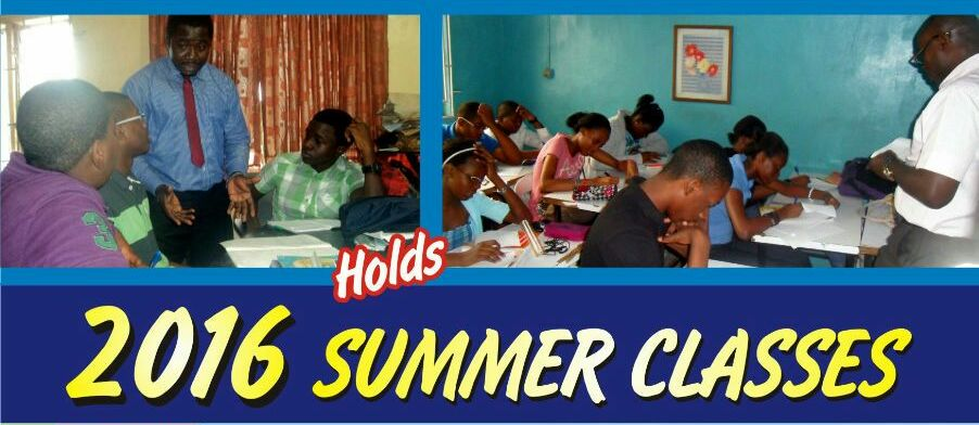 summer-class