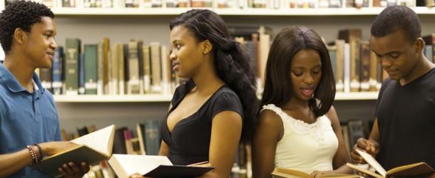 Private Schools Consulting Services Nigeria