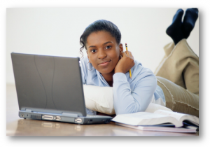 Private Schools Consulting Services Nigeria study abroad overseas admission