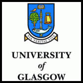 Glasgow SSSL-EDU Partner