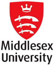 Middlessex SSSL-EDU affiliate